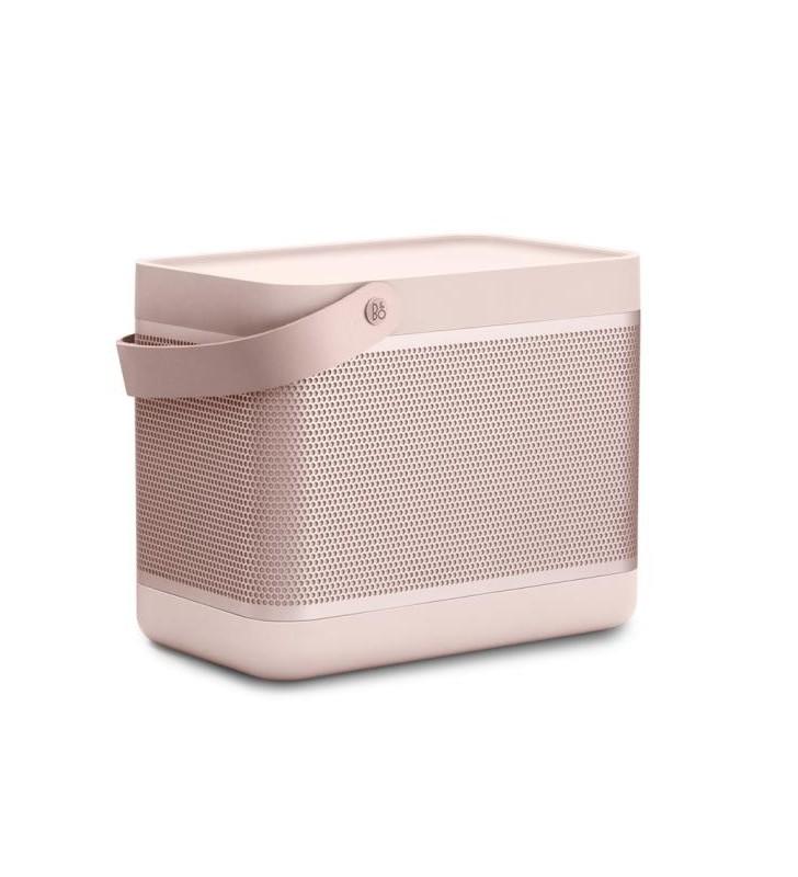 Bang&Olufsen Speaker Beolit 17 Pink