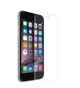 Folie de protectie din sticla Next One pentru iPhone 7/8