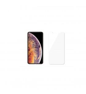 Folie de protectie din sticla Next One pentru iPhone X/XS