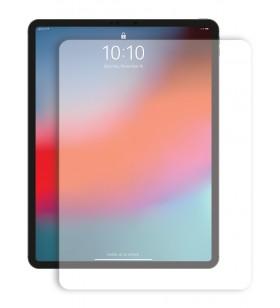 """Folie de protectie din sticla Next One pentru iPad 10.5"""""""