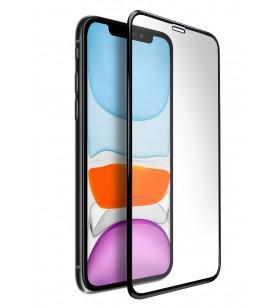 Folie de protectie din sticla 3D Next One pentru iPhone 11