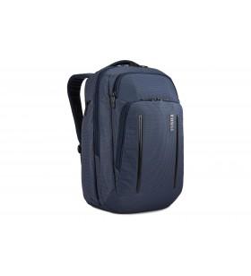 Rucsac cu compartiment laptop Thule Crossover 2 30L, Albastru