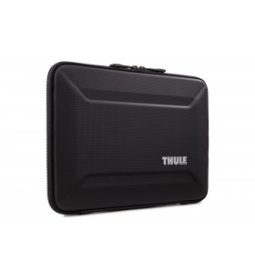 "Carcasa de protectie Thule Gauntlet pentru MacBook 13"", Negru"