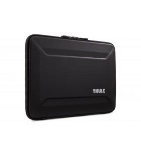 "Carcasa de protectie Thule Gauntlet pentru MacBook 15"", Negru"