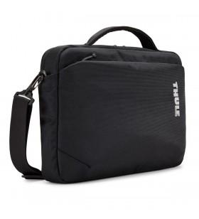 """Geanta laptop Thule Subterra MacBook Pro 15"""", Negru"""