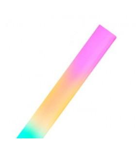 Bară LED inteligentă LIFX Beam Wi-Fi color