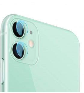 Folie de protectie camera foto pentru iPhone 11