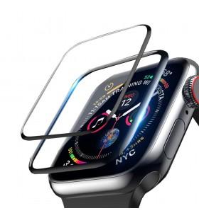 Folie de protectie 3D Matte Next One pentru Apple Watch 42mm