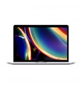 MacBook Pro 13 Touch Bar/QC i5 2.0GHz/16GB/1TB SSD/Intel Iris Plus Graphics w 128MB/Silver - INT KB