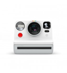 Camera Foto Instant Polaroid Now, Alb