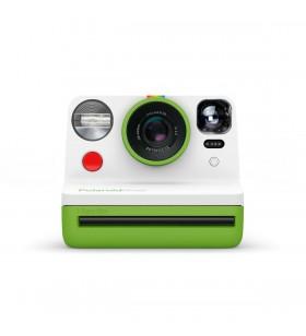 Camera Foto Instant Polaroid Now, Verde