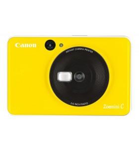 Canon Zoemini C 50,8 x 76,2 milimetri Galben