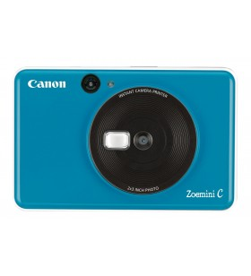 Canon Zoemini C 50,8 x 76,2 milimetri Albastru