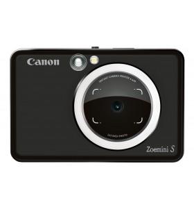 Canon Zoemini S 50,8 x 76,2 milimetri Negru