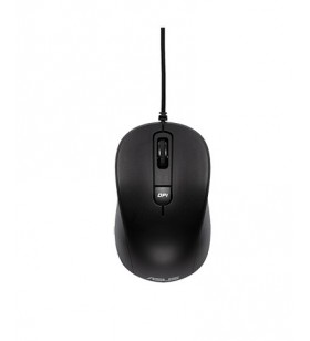 ASUS MU101C mouse-uri USB Tip-A Optice 3200 DPI Ambidextru