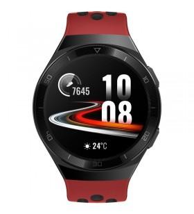 "Huawei WATCH GT 2e ceasuri inteligente AMOLED 3,53 cm (1.39"") Roşu GPS"
