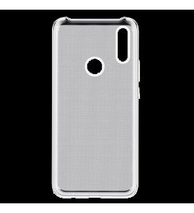 Huawei P Smart Z (2019)...