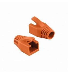 Modular RJ45 Plug Cable...