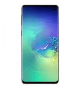 Galaxy S10 DS Teal Green...