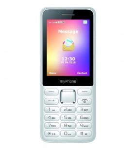 6310 DS White...
