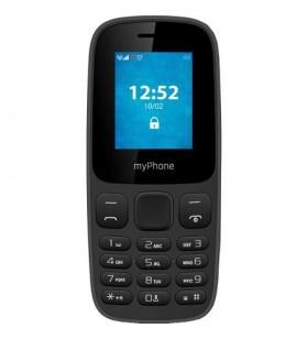 Telefon mobil MyPhone 3330,...