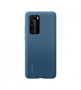 """Huawei 51993799 carcasă pentru telefon mobil 16,7 cm (6.58"""") Copertă Albastru"""