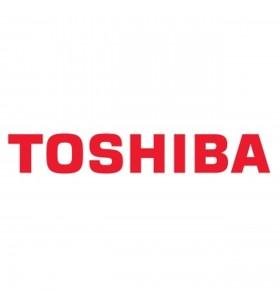 TOSHIBA DP80F/85F DRUMKIT DK18