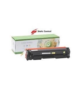 SCC COMP TONER HP CE402A...