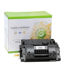 SCC COMP TONER HP CE390X...