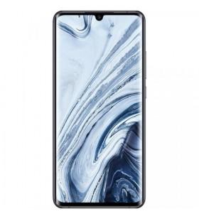 Xiaomi Mi Note 10 EU...