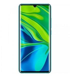 XIAOMI 26132.RO Xiaomi Mi...