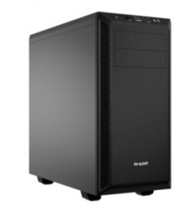 be quiet! Pure Base 600 Midi Tower Negru