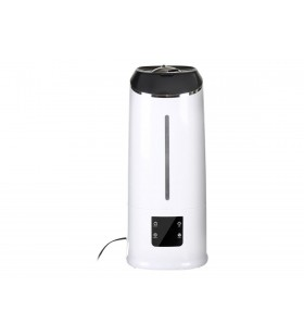 ART ARTNAW-10 ULTRASONIC...