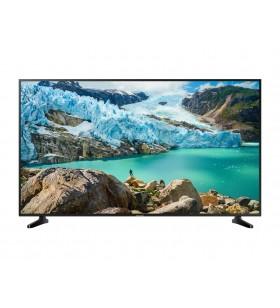 """Samsung Series 7 UE50RU7022K 127 cm (50"""") 4K Ultra HD Smart TV Wi-Fi Negru"""