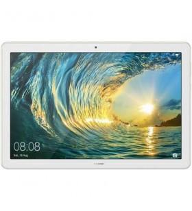 Huawei Mediapad T5 Gold...