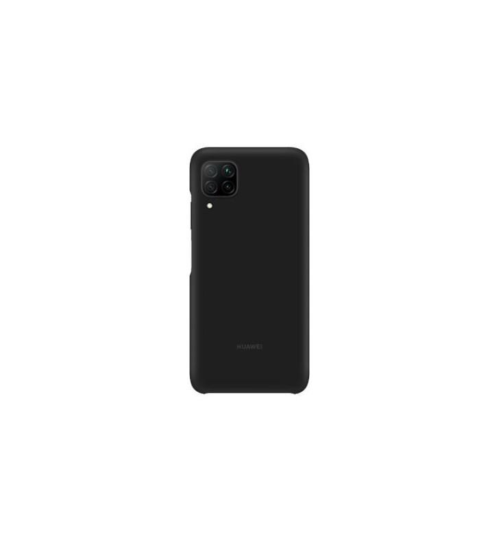 """Huawei 51993929 carcasă pentru telefon mobil 16,3 cm (6.4"""") Copertă Negru"""