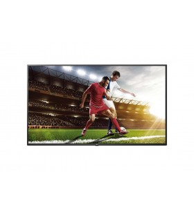 LG 65UT640S televizor