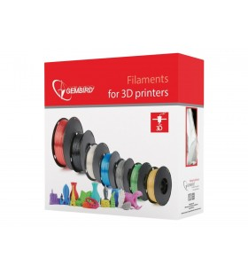 GEMBIRD 3DP-PLA1.75-02-MAR...