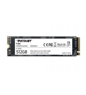 SSD M.2 2280 512GB...