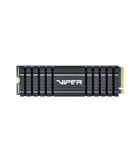 SSD M.2 2280 512GB/VIPER...