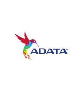 ADATA AUSDH32GUI3V30SA2-RA1...