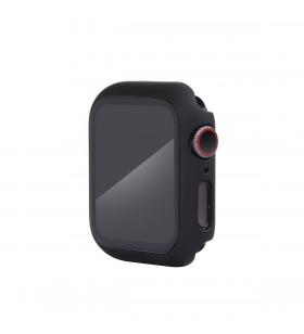 Husa de protectie Next One pentru Apple Watch 44mm