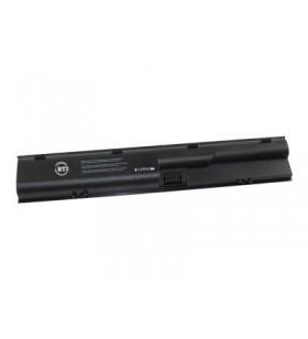 Origin Storage HP-PB4530SX6 piese de schimb pentru calculatoare portabile Baterie