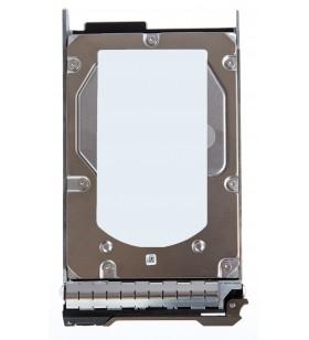 """Origin Storage DELL-4000NLSA 7-S11 hard disk-uri interne 3.5"""" 4000 Giga Bites NL-SATA"""