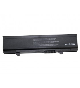 V7 V7ED-KM742 piese de schimb pentru calculatoare portabile Baterie