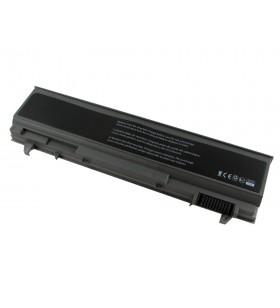 V7 V7ED-W1193 piese de schimb pentru calculatoare portabile Baterie