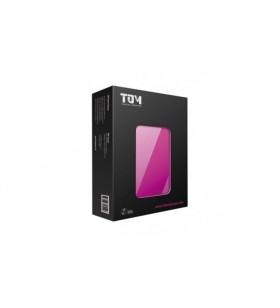 Sony TDM-DS5Y licențe actualizări de software Kit Media