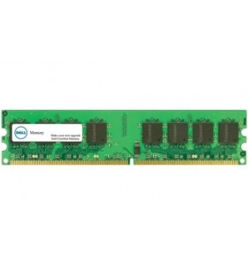 DELL AA101753 module de memorie 16 Giga Bites DDR4 2666 MHz