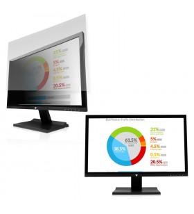 """V7 PS23.8W9A2-2E filtre de protecție pentru monitor Filtru confidențialitate ecran fără cadru 60,5 cm (23.8"""")"""