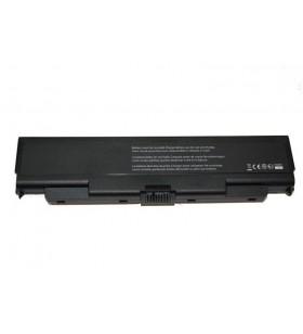V7 V7EL-0C52863 piese de schimb pentru calculatoare portabile Baterie